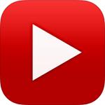 YouPlayer for iOS 1.6 - Xem video trực tuyến trên iPhone/iPad