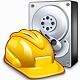 Recuva 1.53.1087 - Phần mềm khôi phục dữ liệu hiệu quả