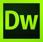 Adobe Dreamweaver CS6 - Công cụ thiết kế web hiệu quả cho PC