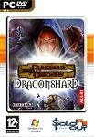 Dragonshard Demo - game phiêu lưu kỳ thú dành cho PC