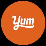 Yummly cho Android 1.3.2 - Cẩm nang dạy nấu ăn trên Android