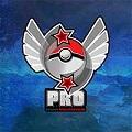 Pokemon Revolution Online - Game Pokemon MMO mới cực hay