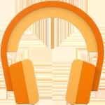 Google Play Music Desktop Player - Trình nghe nhạc chất lượng cao