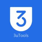 3uTools 2.56.0 - Ứng dụng quản lý tập tin iOS tất cả trong một