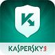 Kaspersky Internet Security cho Android 11.8.4.474 - Ứng dụng bảo mật dành cho điện thoại Android
