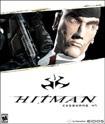 Hitman 1 Code Name 47 Demo - game kinh điển Hitman dành cho PC