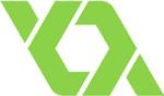 GameMaker Studio - Phần mềm thiết kế game