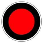 Bandicam 3.0.1.1003 - Phần mềm quay video màn hình game miễn phí cho PC