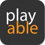 playable cho iOS 9.0 - Xem mọi định dạng video trên iPhone/iPad