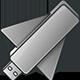 UNetbootin 6.08 - Tiện ích tạo USB boot đa chức năng