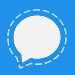 Signal - Ứng dụng chat bảo mật được điệp viên Mỹ khuyên dùng