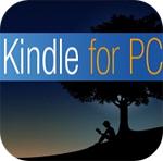 Kindle for PC - Phần mềm đọc sách điện tử
