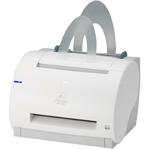 Canon LaserShot LBP-1120 Printer Driver R1.10 V1.1 - Driver cho máy in HP 1120