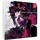 Adobe InDesign CS6 - Công cụ chỉnh sửa thiết kế và bản in hoàn thiện