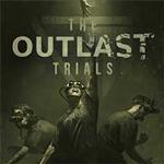 The Outlast Trials - Siêu phẩm sinh tồn Outlast 3 cho PC