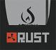 Tải Rust  - Game sinh tồn hành động kiểu Minecraft