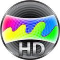 HD Panorama for Android 2.15 - Phần mềm chụp ảnh toàn cảnh HD cho Android
