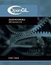 OpenGL 4.6 - Nâng cao trải nghiệm đồ họa 2D, 3D