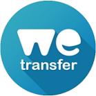 WeTransfer - Dịch vụ chia sẻ file dung lượng lớn