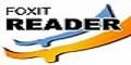 Tải phần mềm foxit reader tạo, chỉnh sửa, đọc file PDF