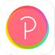 Pitu cho Android 2.3.0.8 - Ứng dụng chụp ảnh Võ Tắc Thiên trên Android