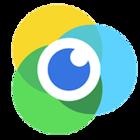 ManyCam 7.8 - Thêm hiệu ứng sinh động vào webcam