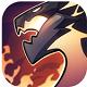 Mino Monsters 2: Evolution cho Android 4.0.72 - Game phiêu lưu hấp dẫn cho Android