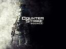 Counter Strike Source - Game bắn súng đối kháng chống khủng bố
