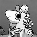 TOEM - Game phiêu lưu giải đố qua ống kính máy ảnh