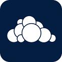ownCloud - Lưu trữ dữ liệu trực tuyến