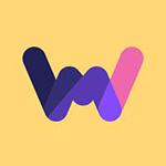 WeMod - Phần mềm hỗ trợ cheat game