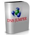 DNS Jumper 2.2 - Công cụ thay đổi DNS của máy tính