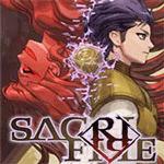 SacriFire - Game nhập vai đánh quái đồ họa cổ điển
