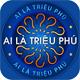 Ai là triệu phú 1.5 - Gameshow Ai La Trieu Phu tren Windows