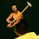Getting Over It 1.0 - Game người chum leo núi lầy lội siêu hot