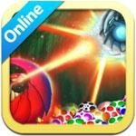 Bắn trứng online for iOS 1.1 - Chơi game bắn trứng trên iPhone