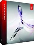Adobe Reader X 10.1.4 - Bộ trình chiếu file PDF tiêu chuẩn cho PC