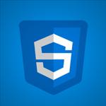 Surfy for Windows Phone 4.4.0.0 - Trình duyệt web miễn phí trên Windows Phone