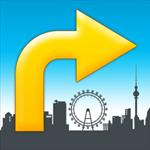 GPS Voice Navigation for Windows Phone 6.2.0.0 - Điều hướng bằng giọng nói cho Windows Phone