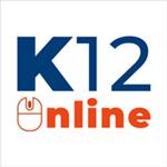 K12Online - Hệ thống quản lý học và thi trực tuyến