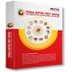 MISA SME.NET 2012 R52 - Phần mềm Kế toán Doanh nghiệp vừa và nhỏ