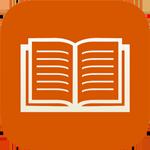 Alezaa Premium cho Android 1.2.8 - Ứng dụng đọc sách điện tử trên Android