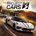 Project Cars 3 - Siêu phẩm đua xe đồ họa đỉnh cao