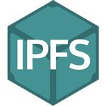 IPFS - InterPlanetary File System: Hệ thống lưu trữ dữ liệu tiên tiến