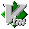 Vim - Trình soạn thảo code mã nguồn mở