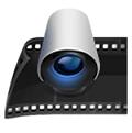 iVMS-4200 3.3.1.8 - Phần mềm quản lý camera chống trộm Hikvision