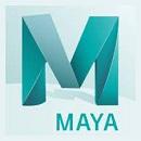 Autodesk Maya - Phần mềm thiết kế đồ họa 3D