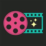 Movie Maker - Ứng dụng làm phim, sửa video, tạo video ảnh