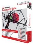 Avira Premium Security Suite 10 - Bảo vệ máy tính