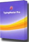 TypingMaster Pro - Phần mền viết email miễn phí cho PC